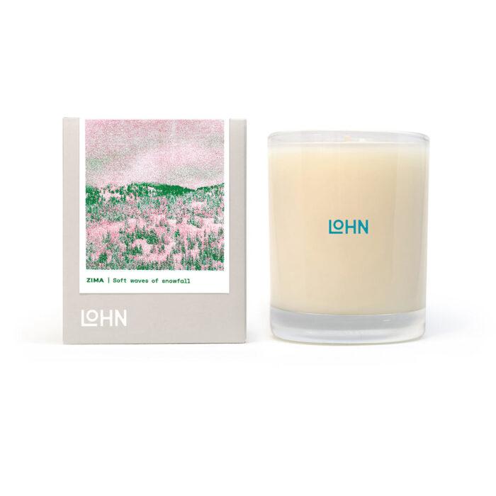 lohn-candles-7-oz-zima-dianes-lingerie-vancouver-1080x1080