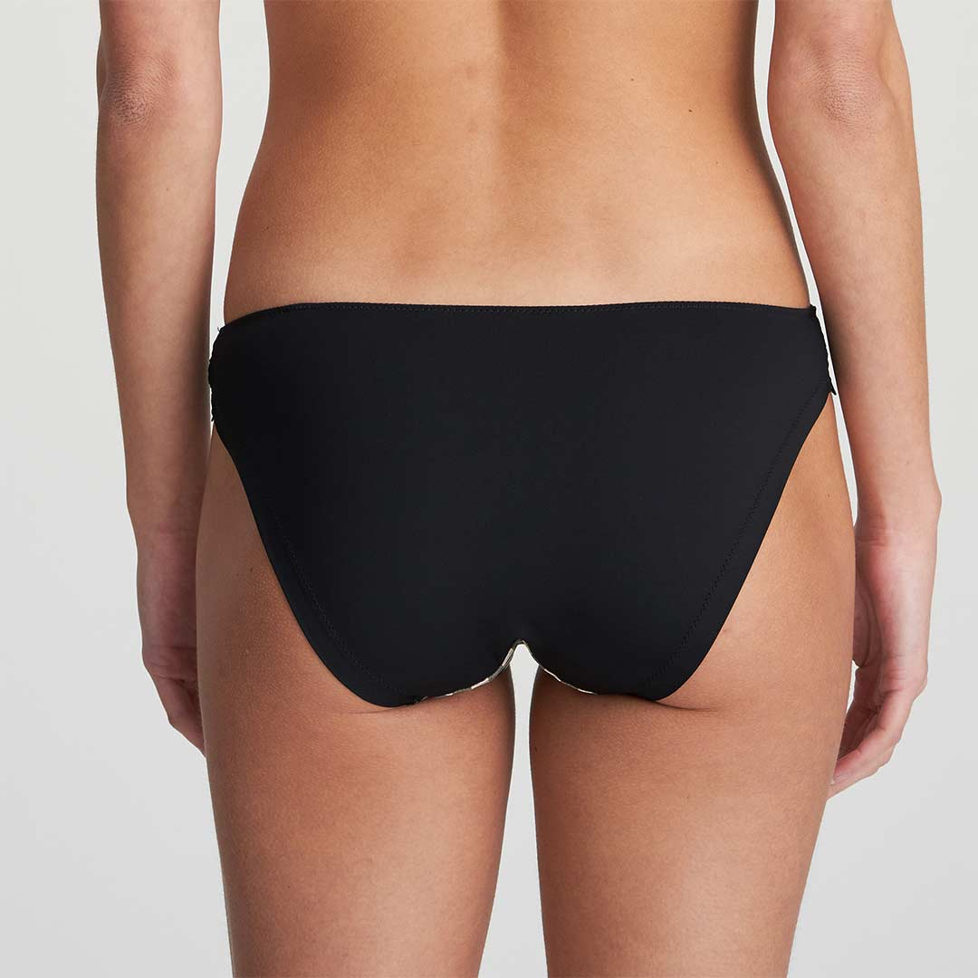 marie-jo-ely-rio-brief-black-2430-ob-02-dianes-lingerie-vancouver-1080x1080