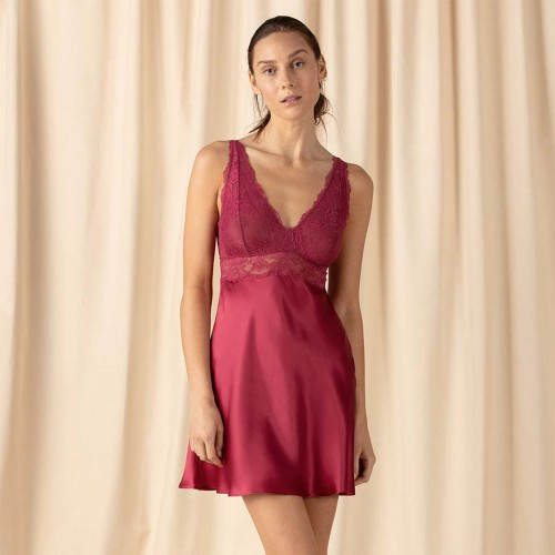 nk-imode-morgan-bust-support-chemise-raspberry-01-dianes-lingerie-vancouver-1080x1080