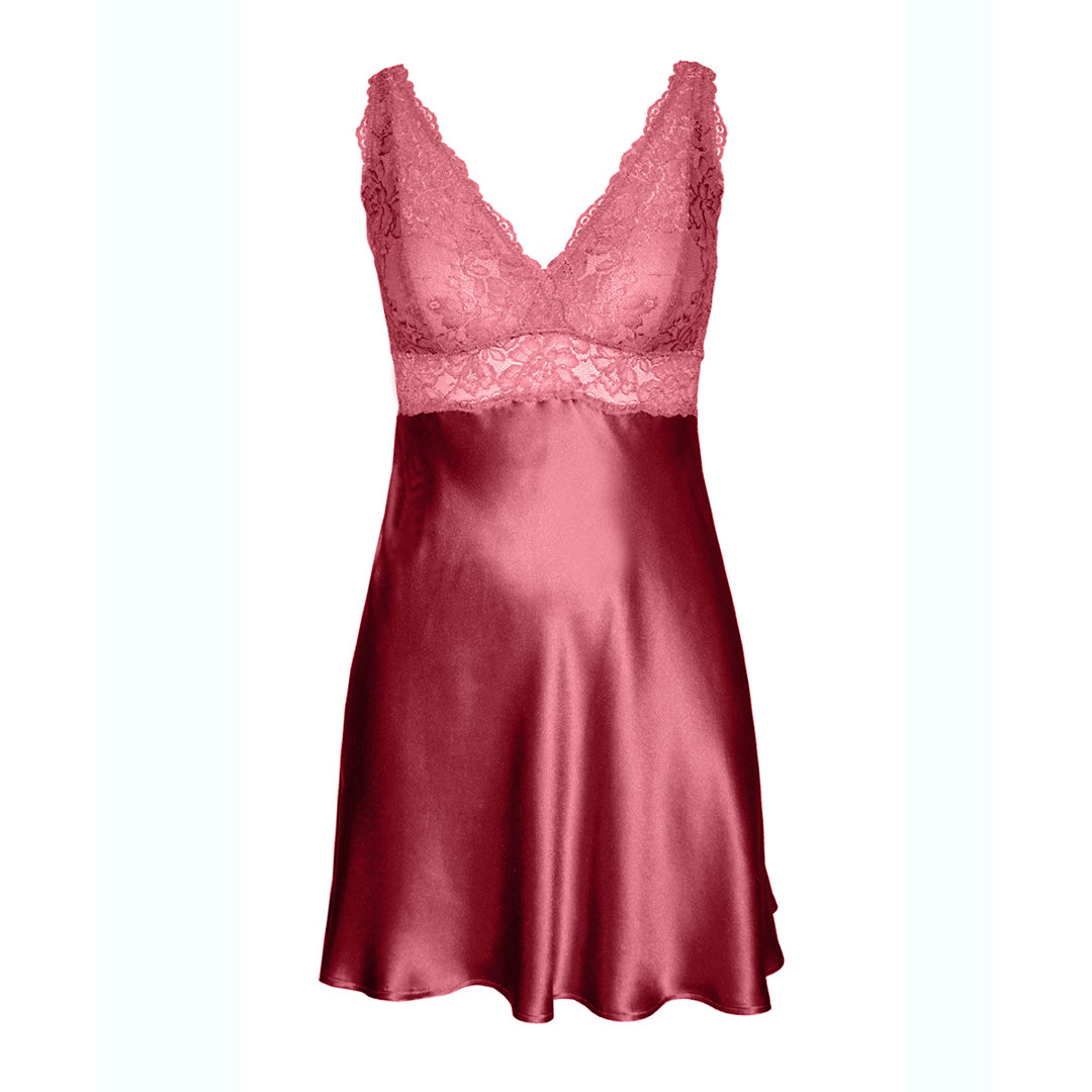 nk-imode-morgan-bust-support-chemise-raspberry-02-dianes-lingerie-vancouver-1080x1080