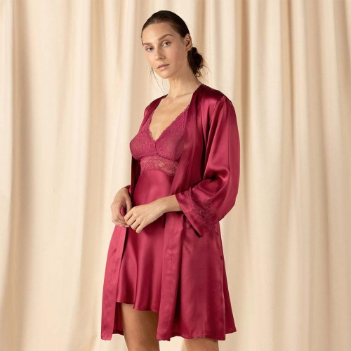nk-imode-morgan-bust-support-robe-raspberry-01-dianes-lingerie-vancouver-1080x1080