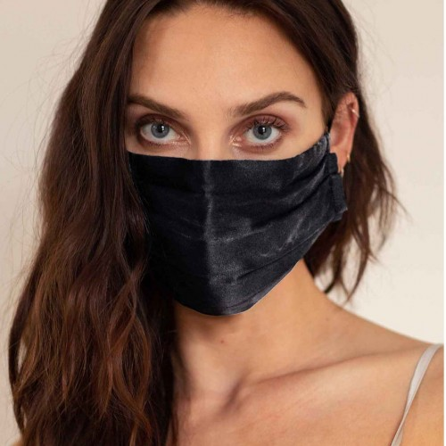 nk-imode-silk-face-mask-black-ob-dianes-lingerie-vancouver-1080x1080