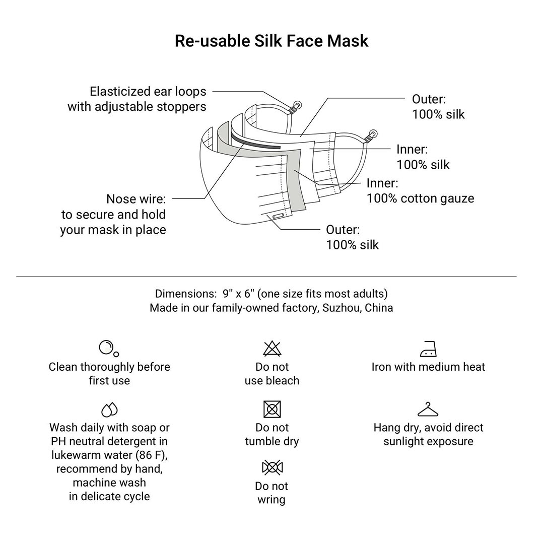 nk-imode-silk-face-mask-specs-dianes-lingerie-vancouver-1080x1080