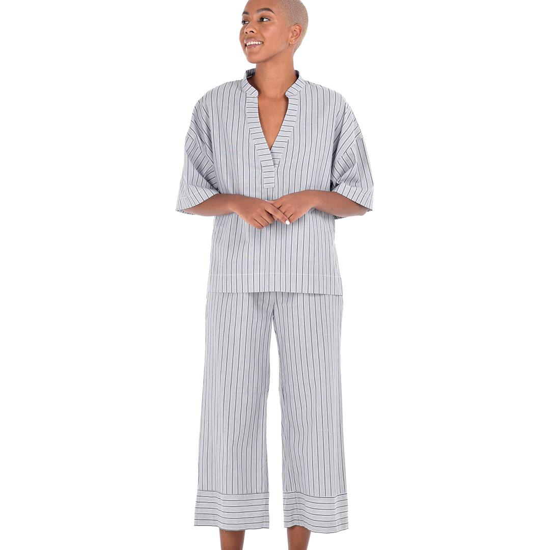 paper-label-cotton-stripe-pj-midnight-01-dianes-lingerie-vancouver-1080x1080