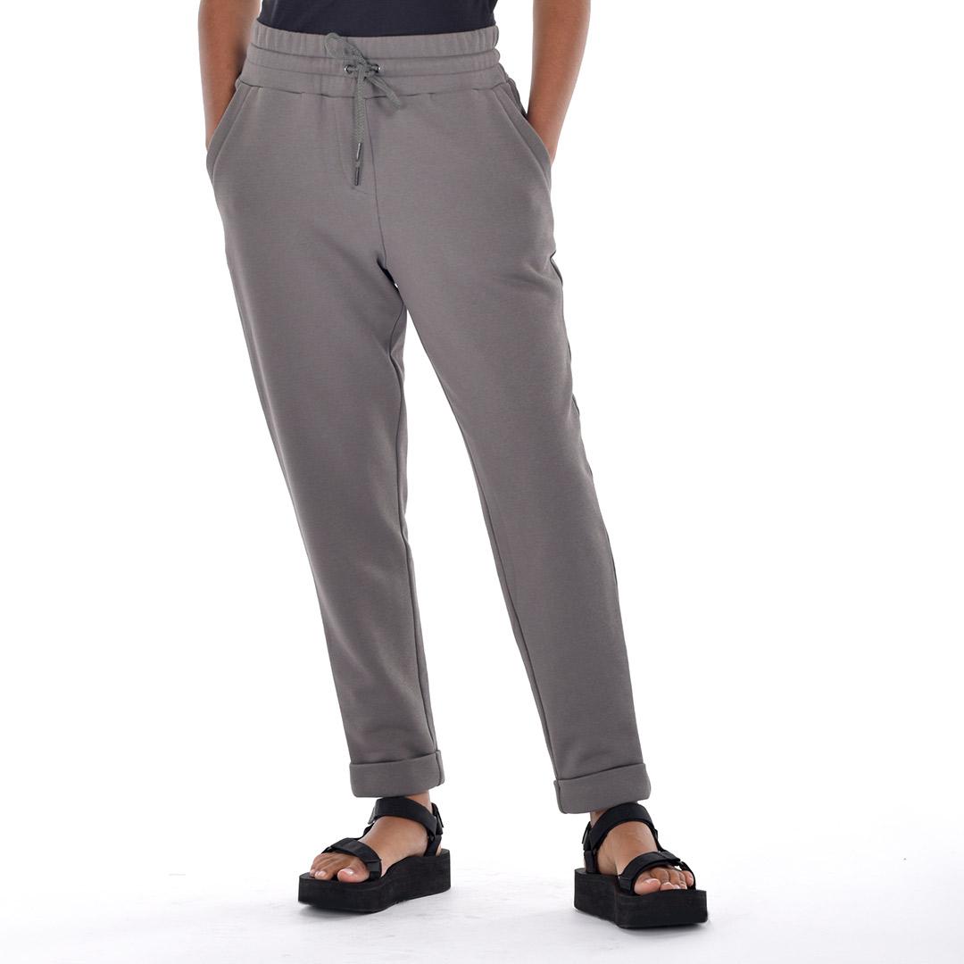 paper-label-elm-jogger-01-dianes-lingerie-vancouver-1080x1080