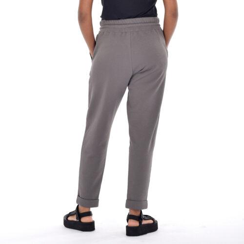 paper-label-elm-jogger-02-dianes-lingerie-vancouver-1080x1080