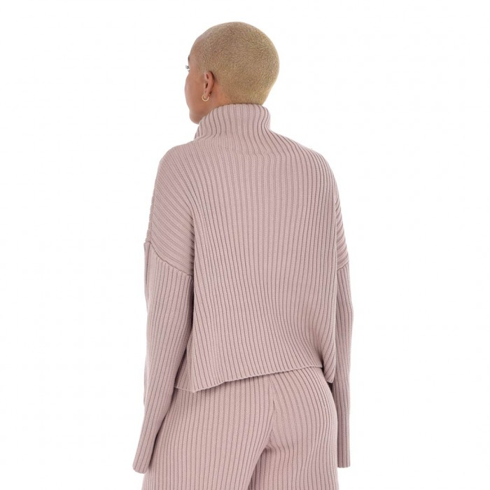 paper-label-hunter-knit-sweater-pink-02-dianes-lingerie-vancouver-1080x1080