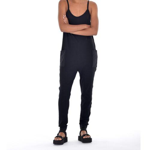 paper-label-nicola-playsuit-black-01-dianes-lingerie-vancouver-1080x1080