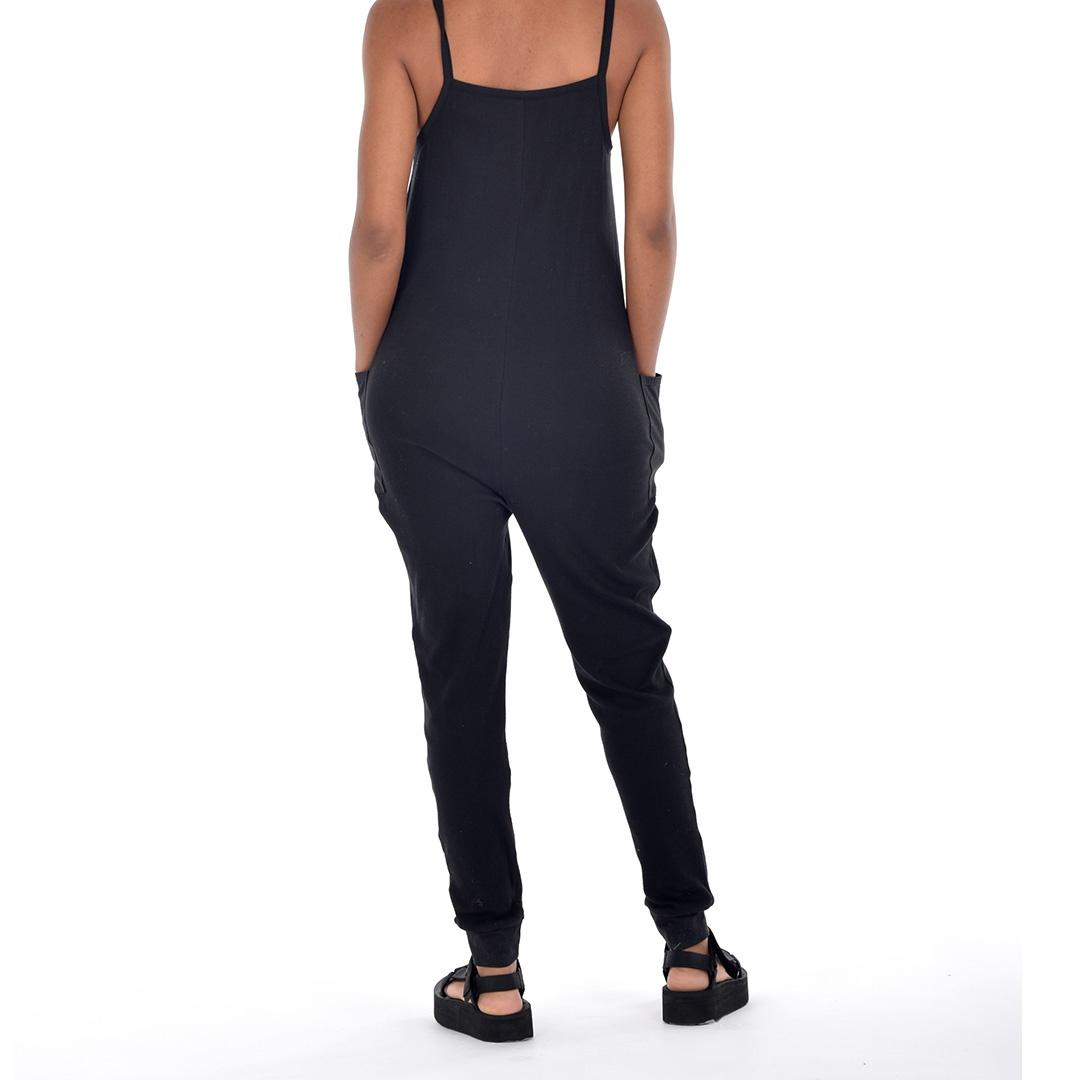 paper-label-nicola-playsuit-black-02-dianes-lingerie-vancouver-1080x1080