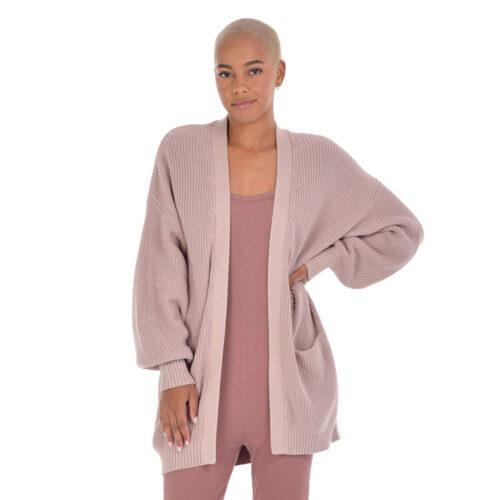 paper-label-opal-cardi-pink-01-dianes-lingerie-vancouver-1080x1080-1