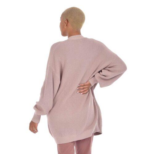 paper-label-opal-cardi-pink-02-dianes-lingerie-vancouver-1080x1080-1