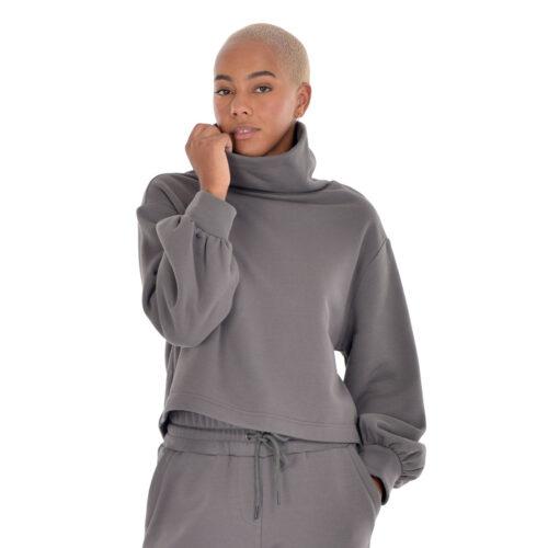 paper-label-quill-blouson-top-01-dianes-lingerie-vancouver-1080x1080