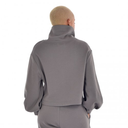 paper-label-quill-blouson-top-02-dianes-lingerie-vancouver-1080x1080