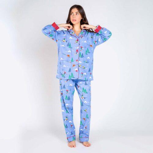 pj-salvage-flannel-pajamas-vitamin-ski-blue-ob-dianes-lingerie-vancouver-1080x1080