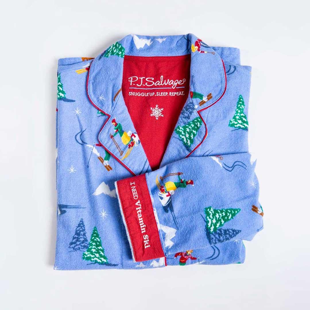 pj-salvage-flannel-pajamas-vitamin-ski-blue-ps-dianes-lingerie-vancouver-1080x1080
