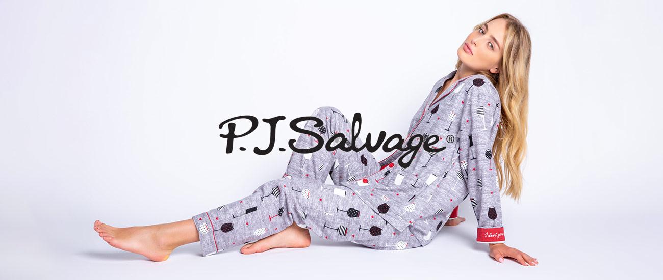 pj-salvage-flannel-pj-banner-dianes-lingerie-vancouver-1300x550