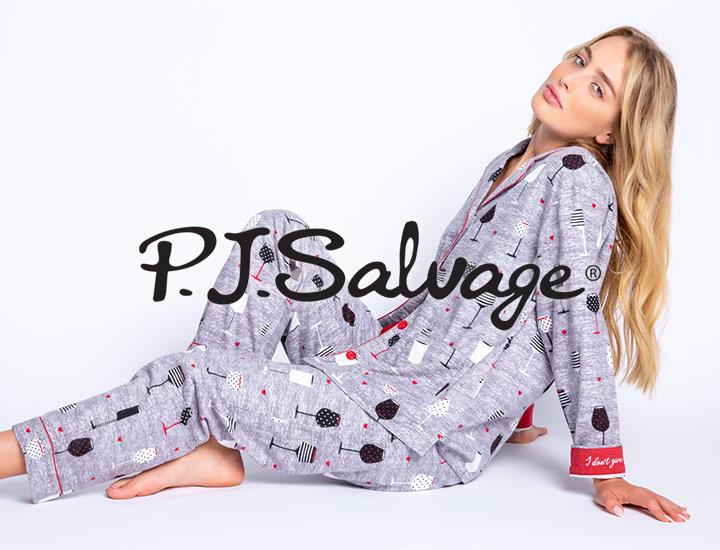 pj-salvage-flannel-pj-banner-dianes-lingerie-vancouver-720x550