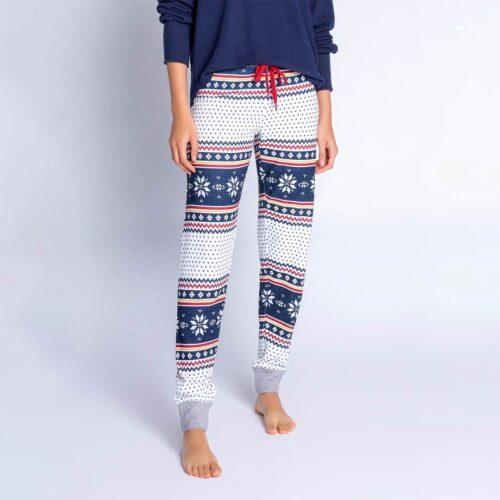 pj-salvage-lets-get-toasty-stripe-pant-01-dianes-lingerie-vancouver-1080x1080