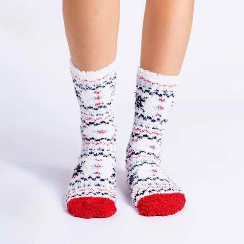 pj-salvage-socks-cosy-grip-ivory-ob-dianes-lingerie-vancouver-1080x1080