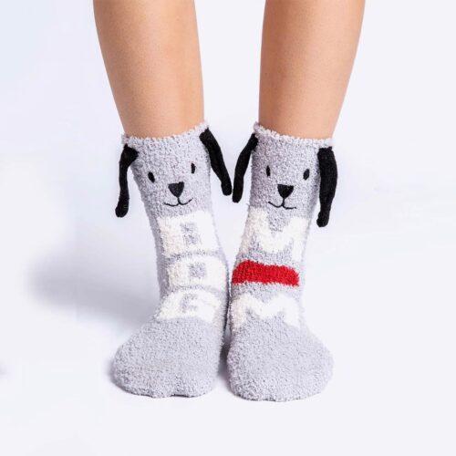 pj-salvage-socks-fuzzy-animal-dog-mom-ob-dianes-lingerie-vancouver-1080x1080