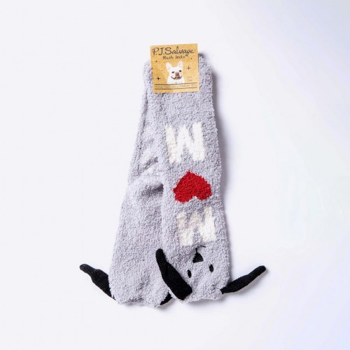pj-salvage-socks-fuzzy-animal-dog-mom-ps-dianes-lingerie-vancouver-1080x1080