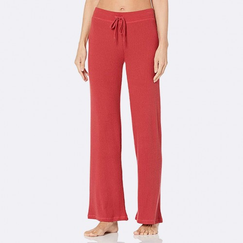 pj-salvage-textured-basics-pant-brick-dianes-lingerie-vancouver-1080x1080