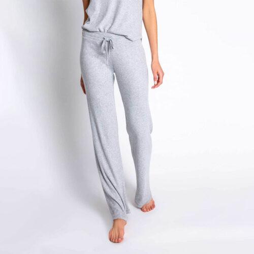 pj-salvage-textured-basics-pant-grey-dianes-lingerie-vancouver-1080x1080
