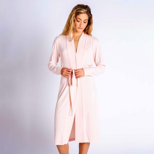 pj-salvage-textured-basics-robe-blush-01-dianes-lingerie-vancouver-1080x1080