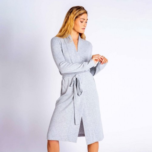 pj-salvage-textured-basics-robe-grey-dianes-lingerie-vancouver-1080x1080