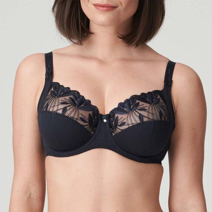 primadonna-orlando-full-cup-bra-nib-3150-ob-01-dianes-lingerie-vancouver-1080x1080