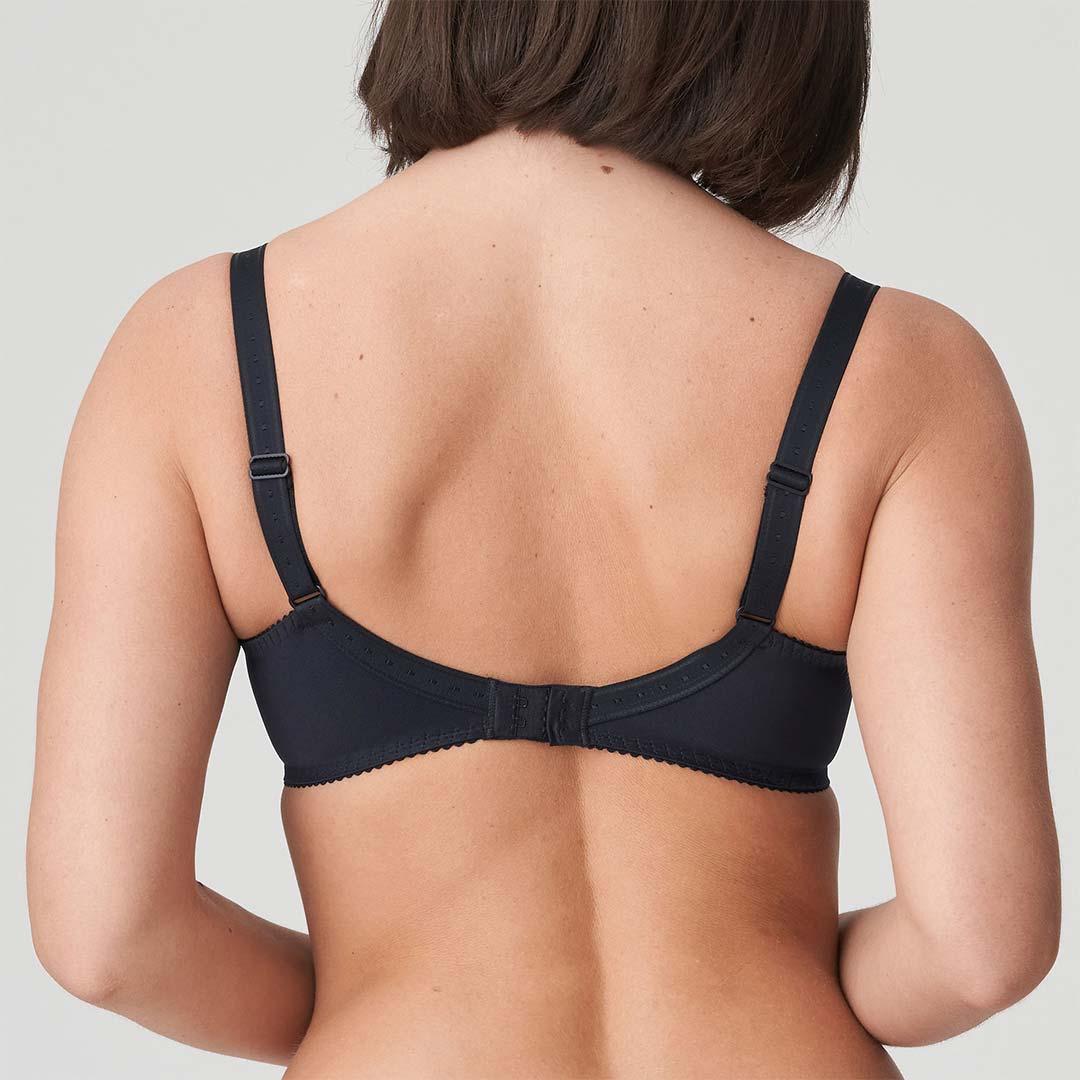 primadonna-orlando-full-cup-bra-nib-3150-ob-02-dianes-lingerie-vancouver-1080x1080