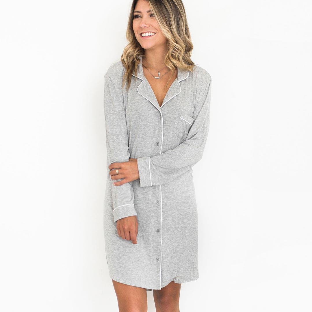 riot-theory-eliot-night-shirt-grey-01-dianes-lingerie-vancouver-1080x1080