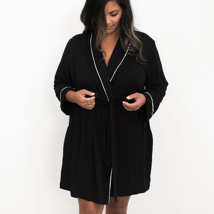 riot-theory-parker-robe-black-01-dianes-lingerie-vancouver-1080x1080
