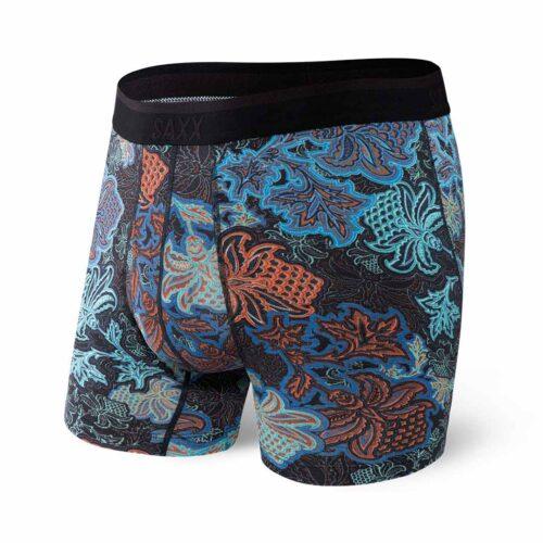 saxx-boxers-for-men-platinum-bpp-dianes-lingerie-vancouver-1080x1080