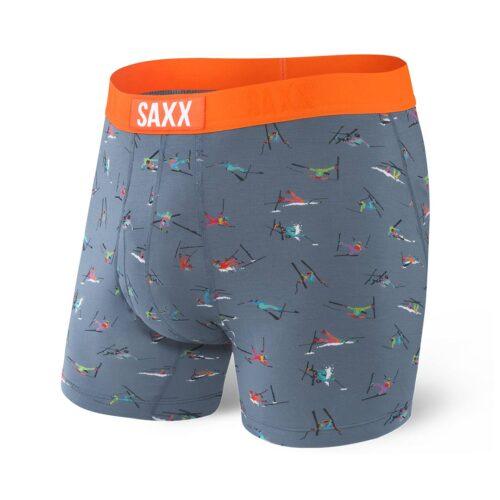 saxx-boxers-for-men-ultra-tgb-dianes-lingerie-vancouver-1080x1080