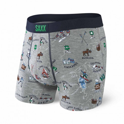 saxx-boxers-for-men-vibe-mhg-dianes-lingerie-vancouver-1080x1080