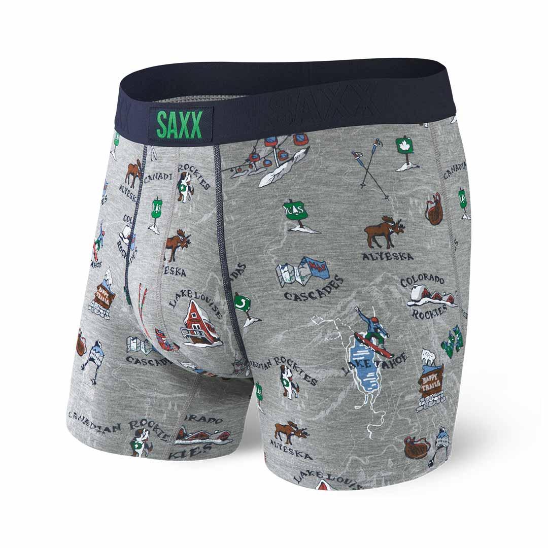 saxx-boxers-for-men-vibe-mhg-dianes-lingerie-vancouver-1080x1080