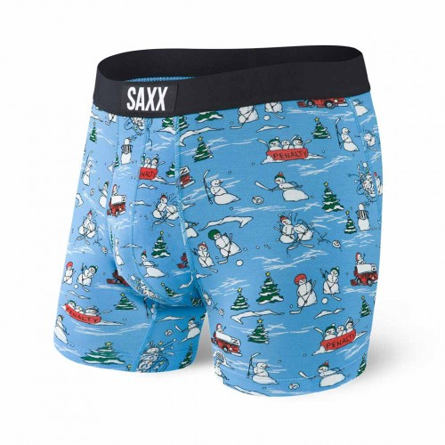 saxx-boxers-for-men-vibe-pba-dianes-lingerie-vancouver-1080x1080