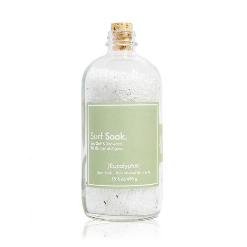 surf-soak-bath-salts-450g-eucalyptus-dianes-lingerie-vancouver-1080x1080