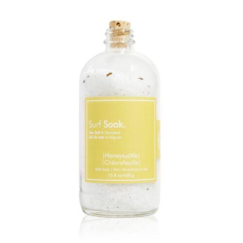 surf-soak-bath-salts-450g-honeysuckle-dianes-lingerie-vancouver-1080x1080