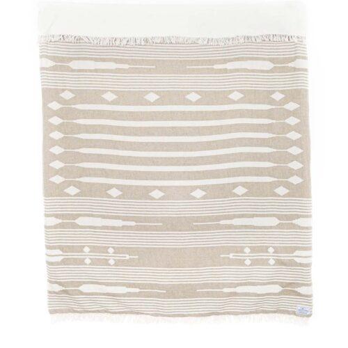 tofino-towels-co-arrow-blanket-02-dianes-lingerie-vancouver-1080x1080