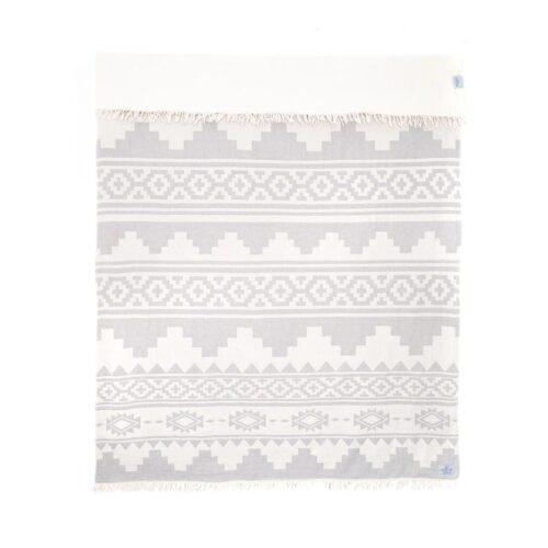tofino-towels-co-beachcomber-blanket-02-dianes-lingerie-vancouver-1080x1080