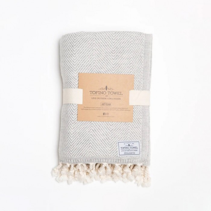 tofino-towels-co-cove-blanket-01-dianes-lingerie-vancouver-1080x1080