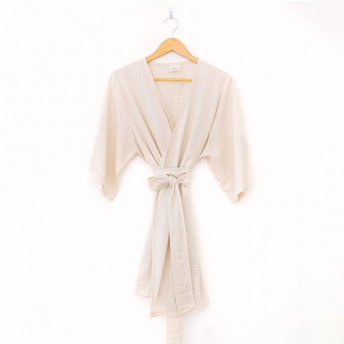 tofino-towels-co-fresh-kimono-beige-01a-dianes-lingerie-vancouver-1080x1080