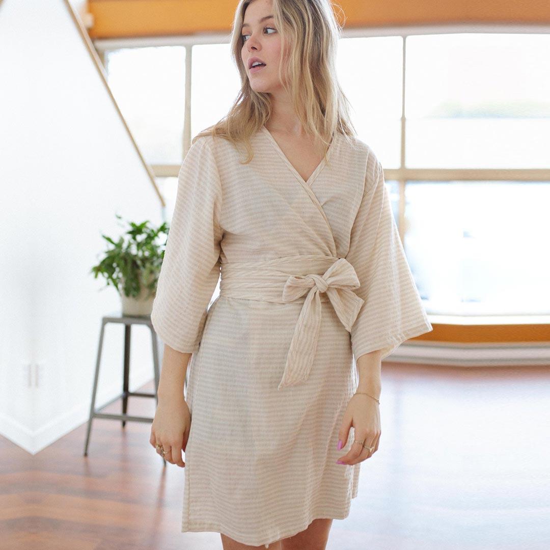 tofino-towels-co-fresh-kimono-beige-02-dianes-lingerie-vancouver-1080x1080