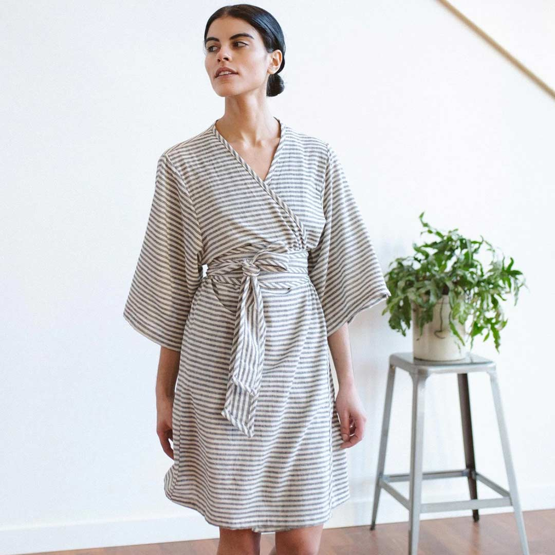 tofino-towels-co-fresh-kimono-grey-01-dianes-lingerie-vancouver-1080x1080