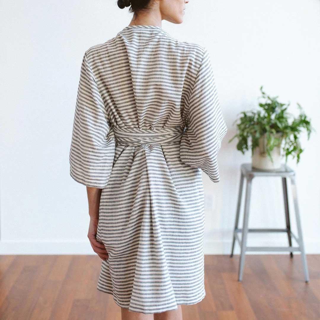tofino-towels-co-fresh-kimono-grey-02-dianes-lingerie-vancouver-1080x1080