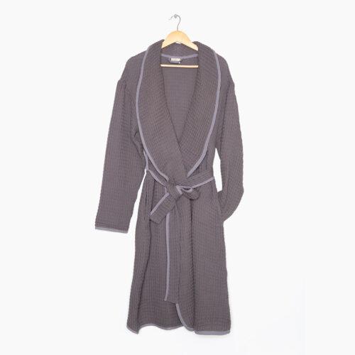 tofino-towels-co-harmony-bath-robe-mist-grey-01-dianes-lingerie-vancouver-1080x1080
