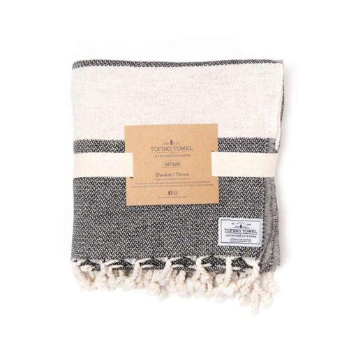 tofino-towels-co-nest-blanket-01-dianes-lingerie-vancouver-1080x1080