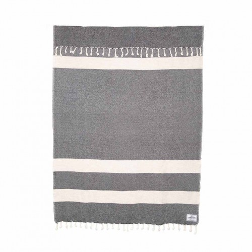 tofino-towels-co-nest-blanket-02-dianes-lingerie-vancouver-1080x1080